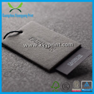 RFID Clothing Hang Tag Wholesale Dog Tag 3D Sticker pictures & photos