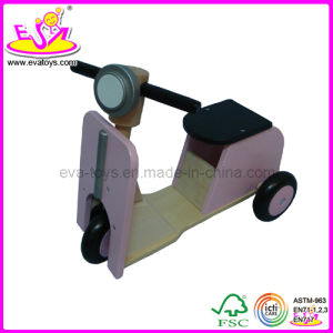 Children Ride on Tricycle (WJ278754) pictures & photos