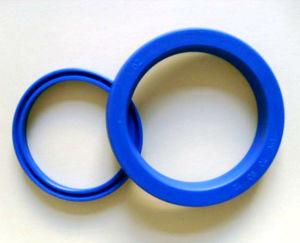 Custom Rubber U-Ring pictures & photos