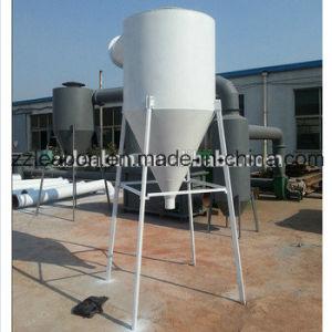 Professional 300-400 Kg Sawdust Dryer Equipment pictures & photos