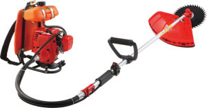 Gas Brush Cutter (BG328) pictures & photos