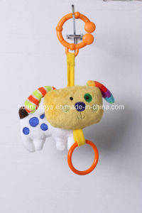 Bell-Pull Toy pictures & photos