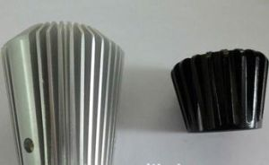 Precision CNC Casted Machinery Parts pictures & photos