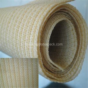 Black Color HDPE Agricultural Shade Net pictures & photos