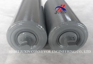 Belt Conveyor Steel Roller Idler pictures & photos