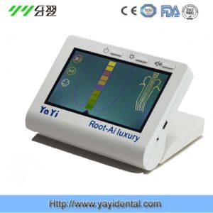 Dental Root Apex Locator CE Approved pictures & photos