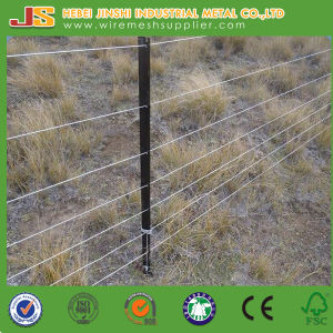 Steel Fence Post, Y Post, Y Shaped Fence Post pictures & photos
