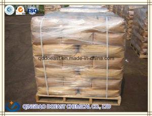 Top Quality Oil Drilling Grade Xanthan Gum (DE PLUS D) pictures & photos