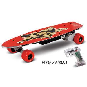 Power Surf Skateboard (FD-600A-1)