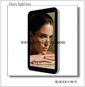 42′′full HD Wall-Mounted 3G WiFi Kiosk Advertising Player pictures & photos