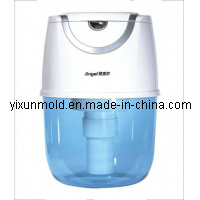 Water Purifier Plastic Injection Mould, High Precision Plastic Injection Mold pictures & photos