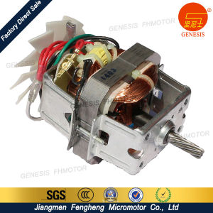 Universal Motor for Meat Chopper pictures & photos