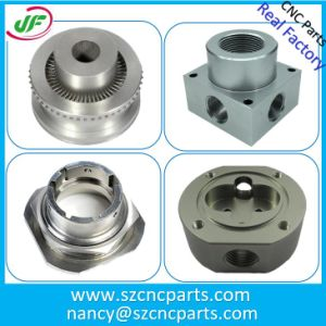 Polish, Heat Treatment, Nickel, Zinc, Tin, Silver, Chrome Plating Car Parts pictures & photos