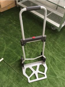Folding Easy Carry Trolley pictures & photos