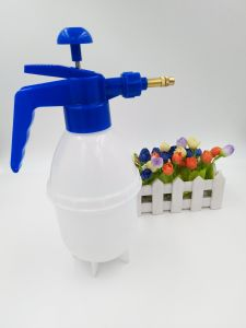 1L Garden Air Pressure Compression Sprayers (HT-1A BLUE) pictures & photos