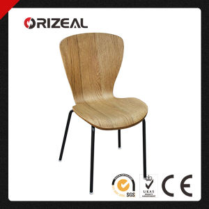 Asia Crop Bentwood Chair (OZ-1023) pictures & photos