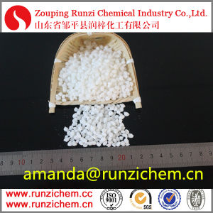Zinc Sulphate Heptahydrate Zn 21% Granular Agriculture Use pictures & photos