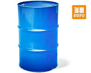Halogen Free, Hydroxyl Modified Polyester Resin (A-820)