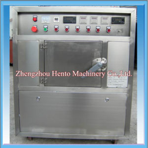 High Output Microwave Vacuum Drying Oven pictures & photos