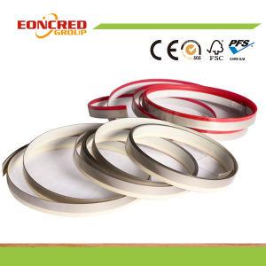 Good Quality Acrylic PVC Edge Banding pictures & photos