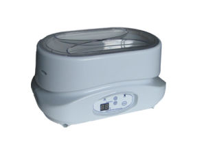 Best Auto Constant Temperature and Power Secure System Paraffin Wax B864A pictures & photos