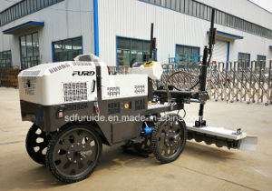 High Precision Concrete Laser Screeds (FJZP-200) pictures & photos