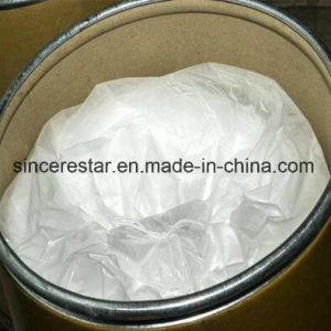 Superdrol Powder CAS 3381-88-2 Methyl-Drostanolone pictures & photos