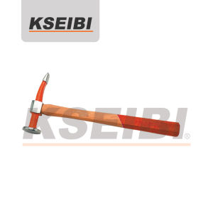 Kseibi Curved Pein and Finishing Hammer pictures & photos