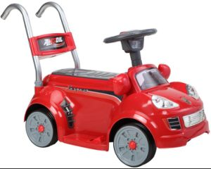 Mini R/C Ride on Car / Kids Electric Car B26 pictures & photos