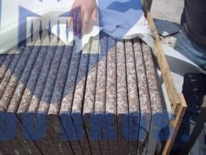 Long Term Supplying Building Material Granite Window Sill G687