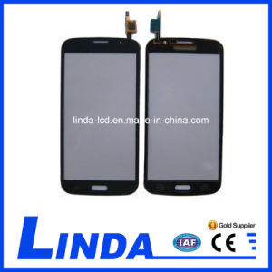 Mobile Phone Touch for Samsung I9150 Touch Digitizer pictures & photos