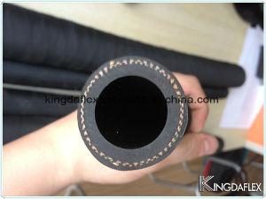 32*48mm High Pressure Sand & Shot Blasting Rubber Hose 12bar pictures & photos