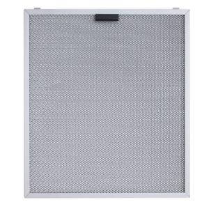 Grease Filters (UGA2405)