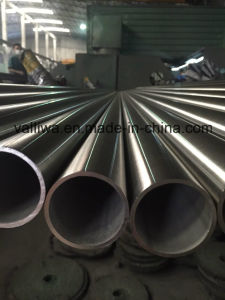 Stainless Steel 201 pictures & photos