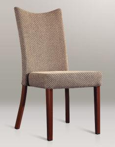 High Quality Cheap Chinese Restaurant Chair (S973)