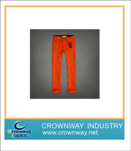 Dry Fit Unisex Sport Sweatpant, pictures & photos
