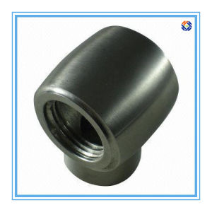 Handrail Fitting Made of Ss304 Various Sizes Are Available pictures & photos