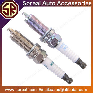 High Quality Auto Spark Plug 22401-8h515 Use for Teana pictures & photos