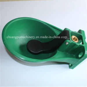 Water Bowl for Cow and Cattle Drinking pictures & photos