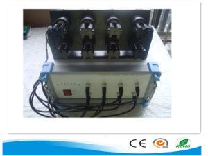 Flt903 1X8 Bare Fiber PLC Splitters Pdl Inseration Loss Test Station pictures & photos