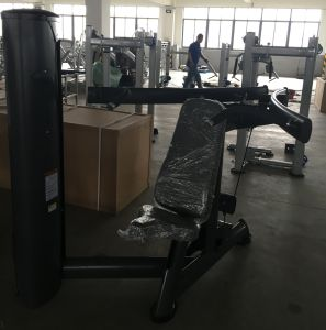 2017 Freemotion Gym Equipment for Gym Center pictures & photos