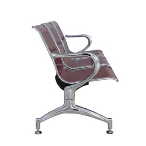 Cheap 1, 2, 3, 4 Seater Public Waiting Chair pictures & photos