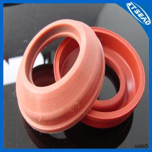 Knorr 22.5 Brake Caliper Repair Kit pictures & photos