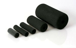 We Supply Good Quality Insulation Pipes for Air Conditioner pictures & photos