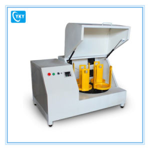 High Efficiency All-Direction 2L Lab Planetary Ball Grinding Mill Machine pictures & photos