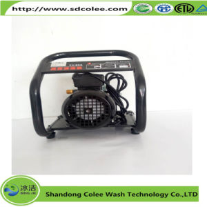 Domestic High Pressure Cleaning Tool for Family pictures & photos