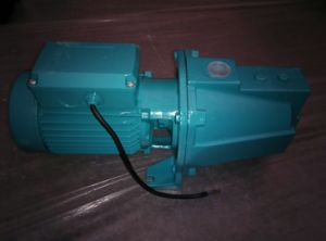 Italy Quality Self Prime Jet Water Pump for Home Use pictures & photos