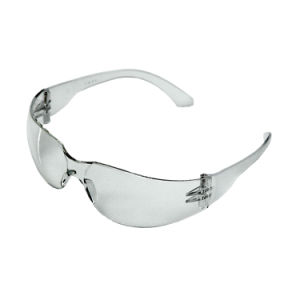 China Safety Welding Glasses with CE&ANSI pictures & photos