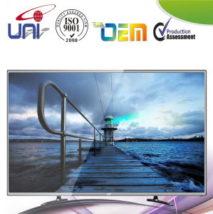 Full HD Best 42 Inch Smart LED TV pictures & photos