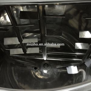 Detergent and Liquid Washing Mixing Machine pictures & photos